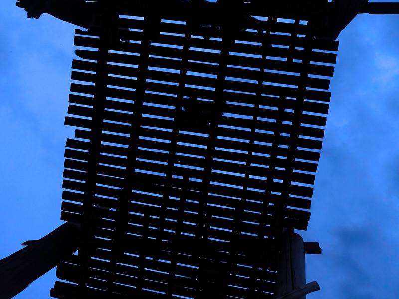 Amarapura Foto: Geir