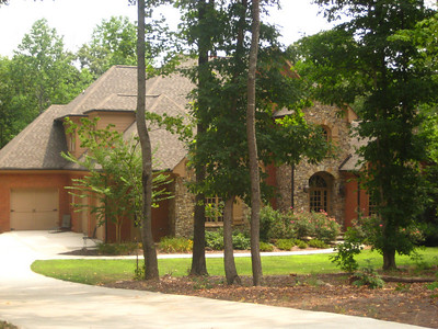 Estates At Equest Canton GA