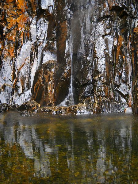 Falls reflecting close.jpg