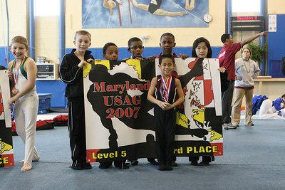 Level5-Awards--228
