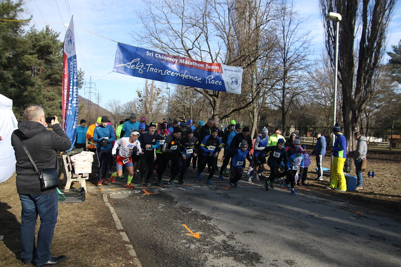 2 mile kosice 67 kolo 02.03.2019-023.JPG