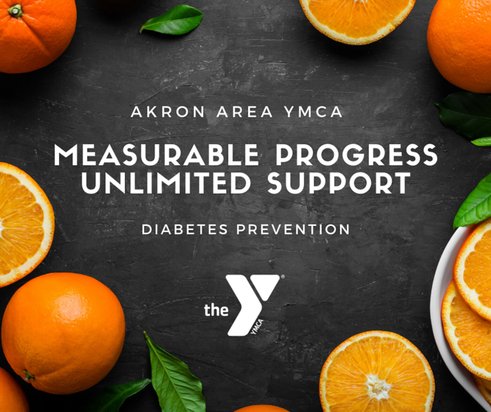 akron area ymca.png