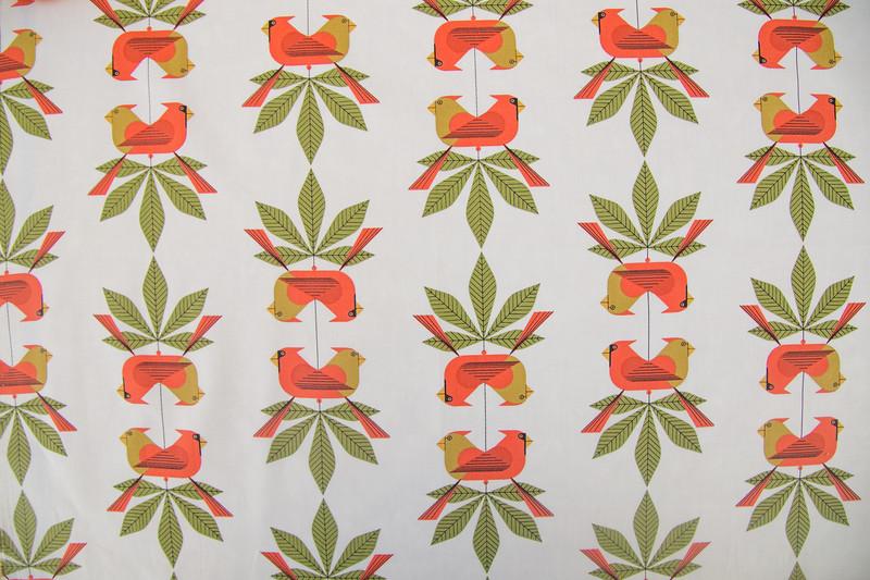 Birch Fabrics-61.jpg