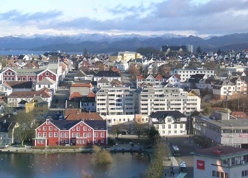 Norway%252003.jpg