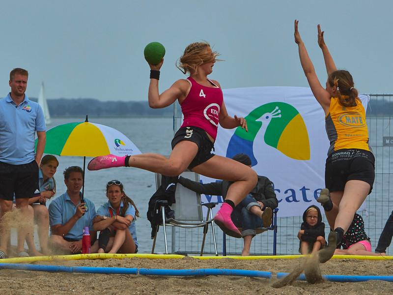Molecaten NK Beach Handball 2015 dag 2 img 569.jpg