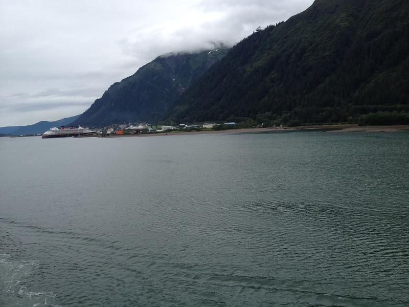 Alaska Cruise 2012  009.JPG