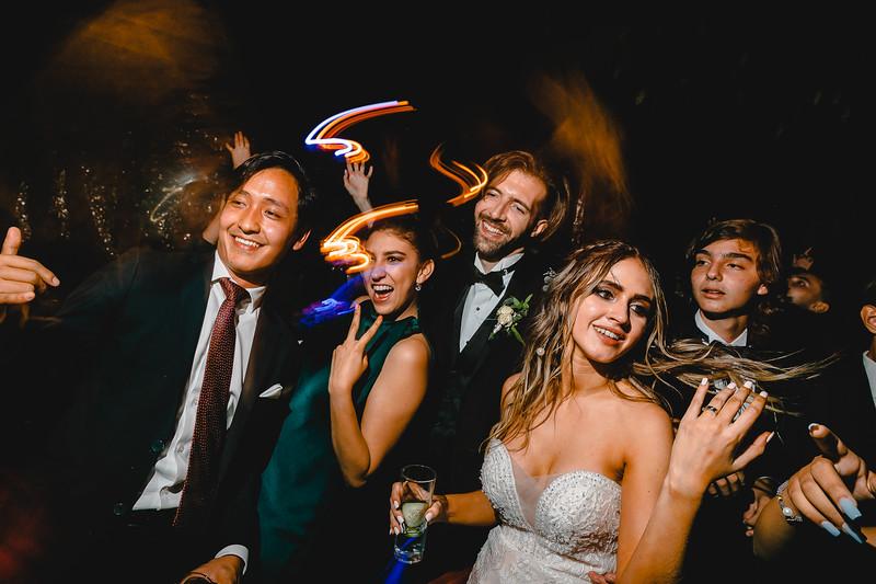 F&L (boda Norte 76 Juriquilla, Querétaro)-698.jpg