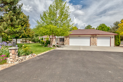 2034 Shelly Dr Payette Idaho - Lisa Kerby