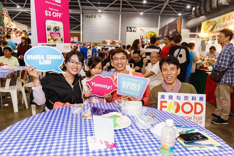 Exhibits-Inc-Food-Festival-2018-D2-200.jpg