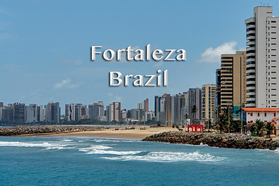 2008 02 22 | Fortaleza