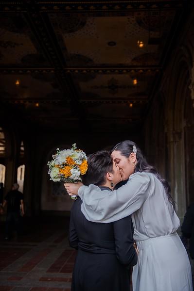Andrea & Dulcymar - Central Park Wedding (171).jpg