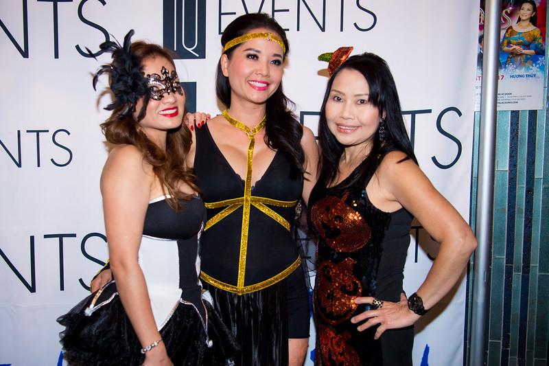 171027 TQ's Halloween Party 0043.JPG
