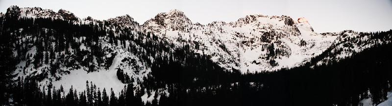 Source Lake 2013