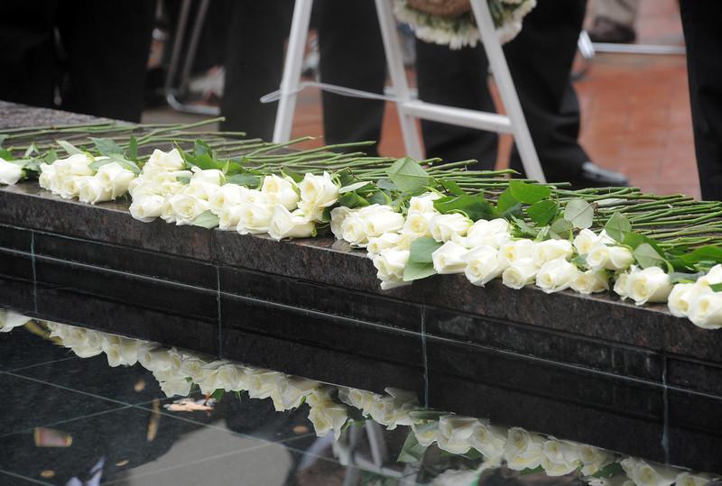 memorial service1860.jpg