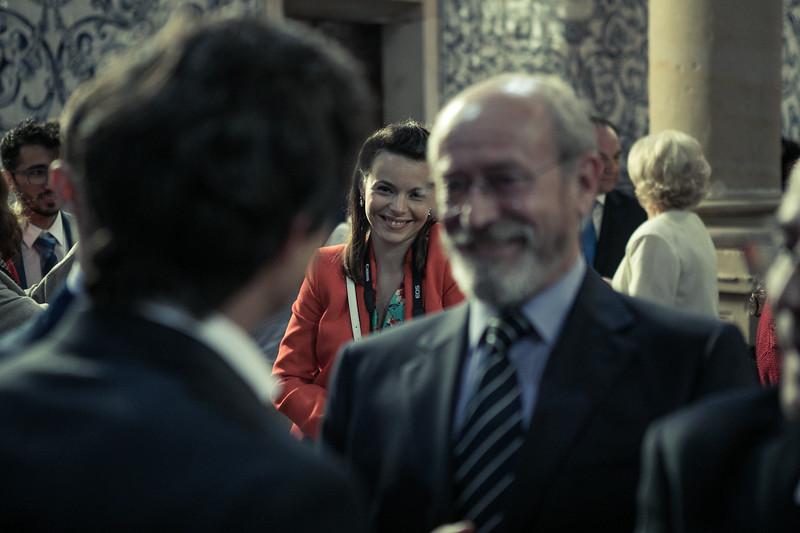 Fernanda e Hugo 02131056.jpg