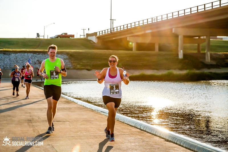 National Run Day 18-Social Running DFW-1951.jpg