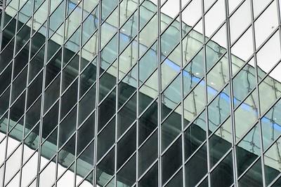 Uitstap 2 Brussel Architectuur