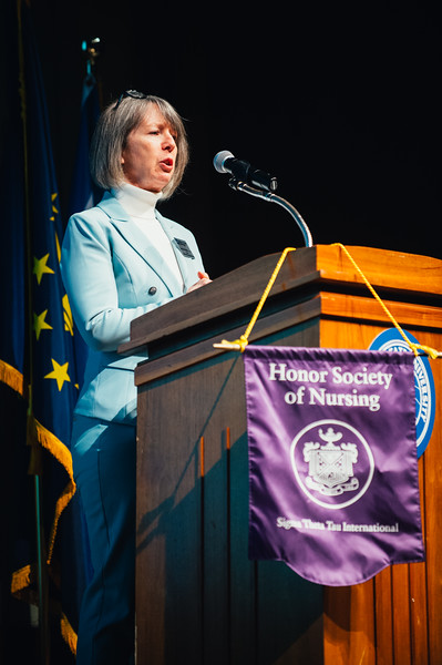 April 06 2018_Nursing Research Day Keynote Speaker-3237.jpg