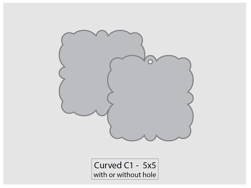 WHCC custom shapes_C1.jpg