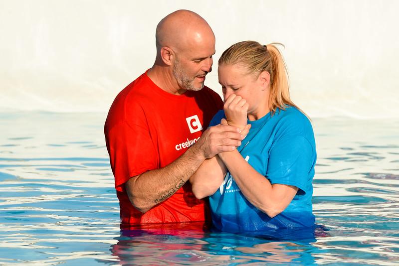 2015-06-07 Creekwood Water Baptism 070.jpg