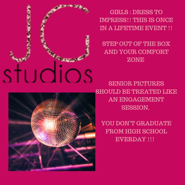 Cream Boxes Polka Dots Just Sold Social Media Graphic