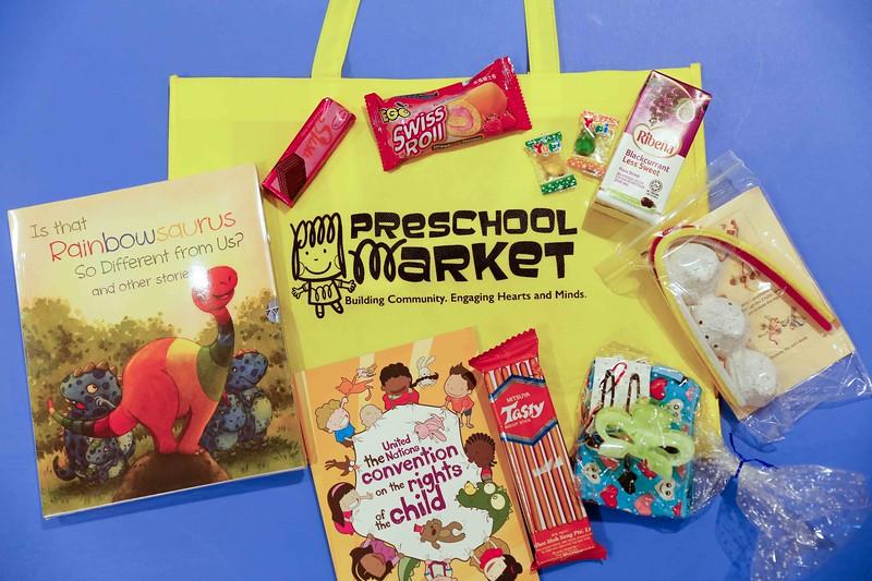 PLL Punggol Splash Preschool Market-0005.jpg