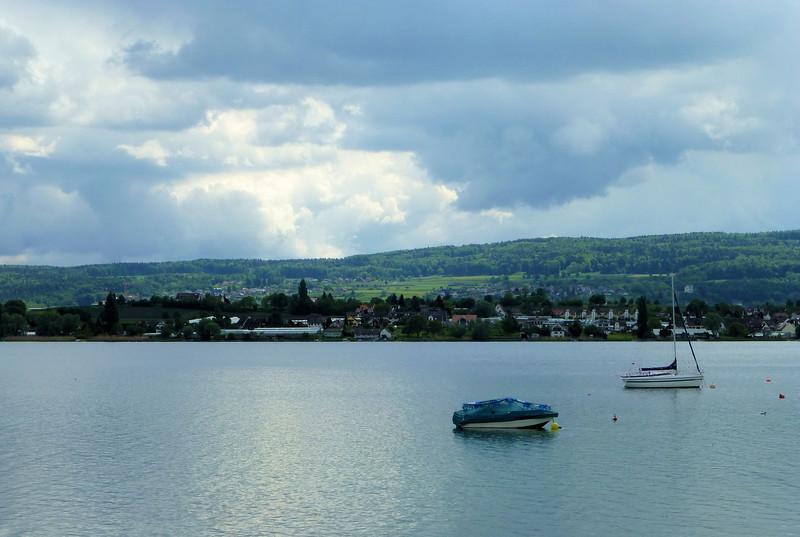 Day8-Clouds on the Rhein2.jpg