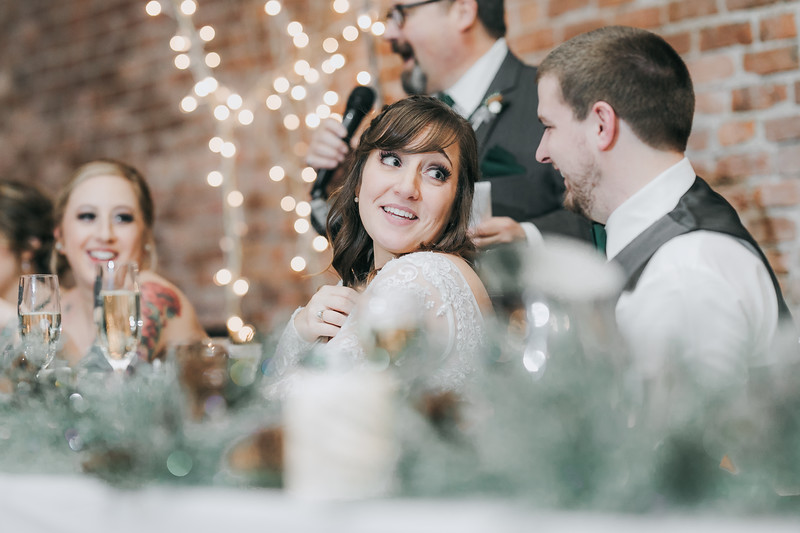 Johnna_Derek_Wedding_La_Casa_Grande_Beloit_Wisconsin_December_15_2018-344.jpg