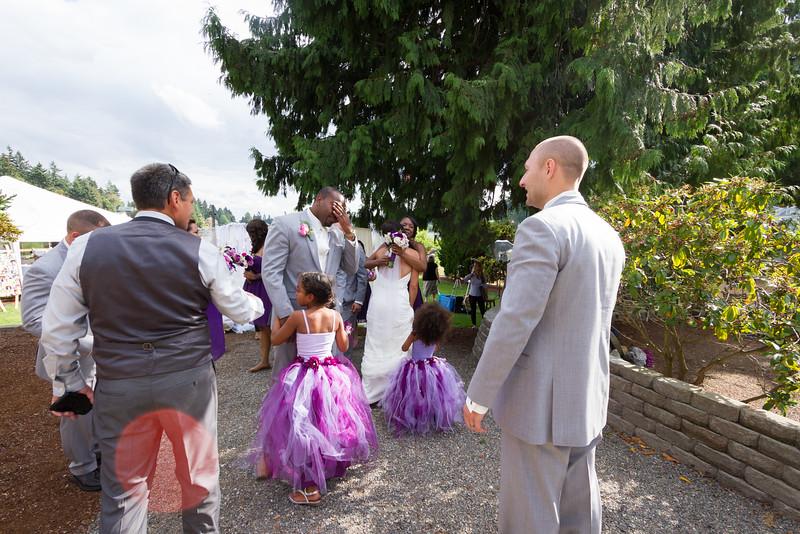 ALoraePhotography_DeSuze_Wedding_20150815_707.jpg