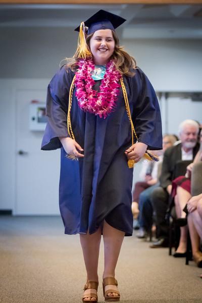 2018 TCCS Graduation-14.jpg
