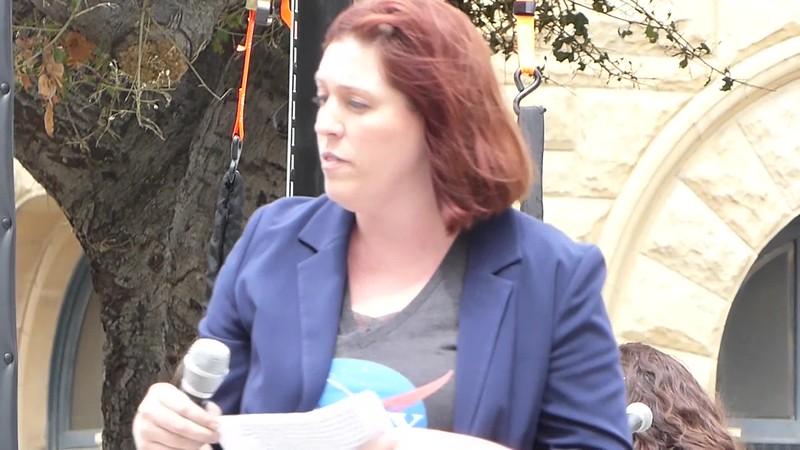 Tracy Van Houten video by Vanessa MacLaren.mp4