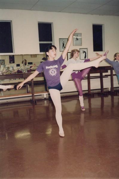 Dance_2733.jpg