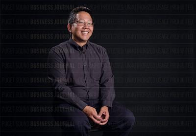 PSBJ Contributing Photographer