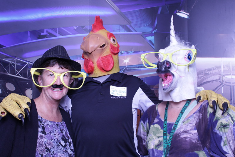 Guest House Events Photo Booth Originals - Educator Night Out SpyMuseum (95).jpg