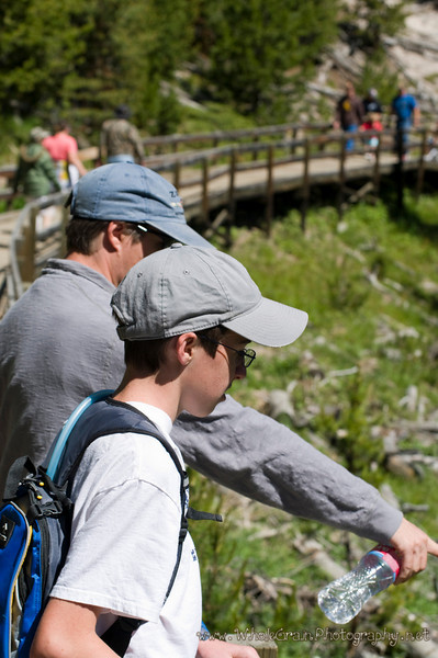 20100713_Yellowstone_2697.jpg