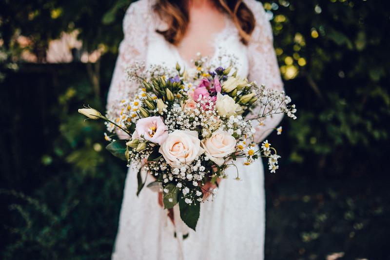kent-wedding-photography-0388.jpg