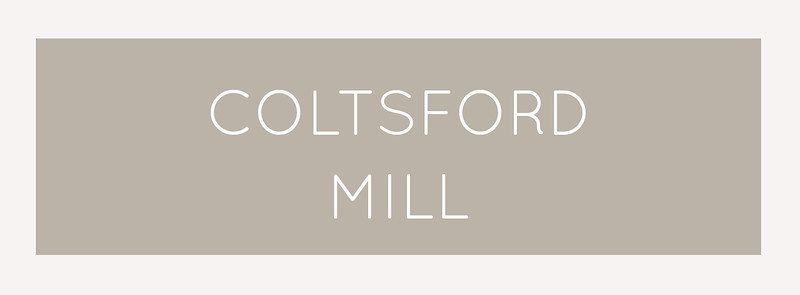 Venue Title Coltsford Mill.jpg