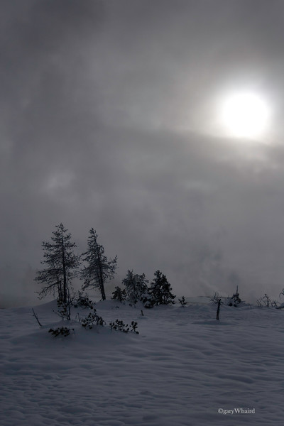 Smoke and Sun.jpg