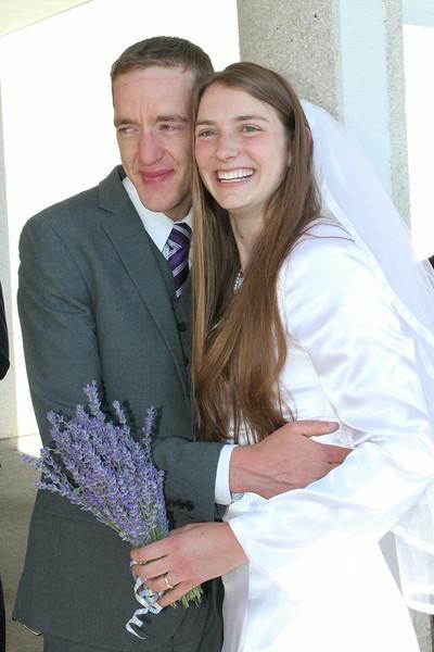 Carin & Alex' Wedding_Temple__2014 082 (183).jpg