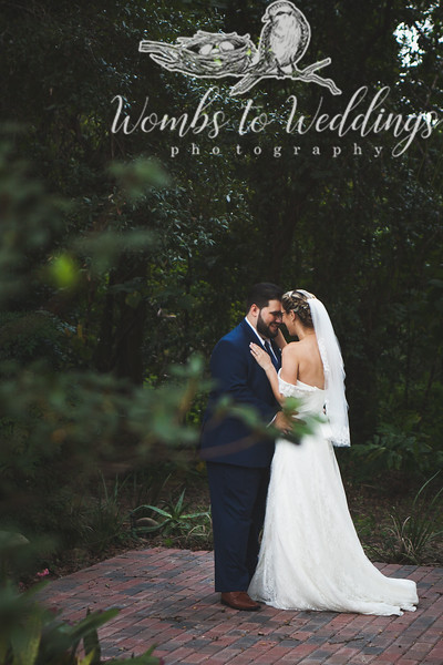 Central FL wedding photographer-2-23.jpg