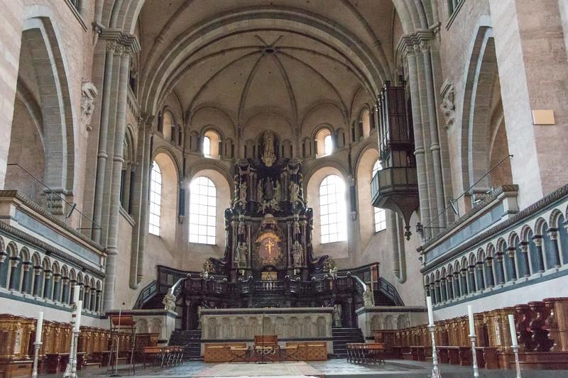 294-20180526-Trier.jpg