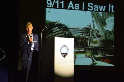 9/11 Assembly