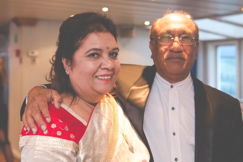 Kamal & Shraddha (98 of 199).jpg