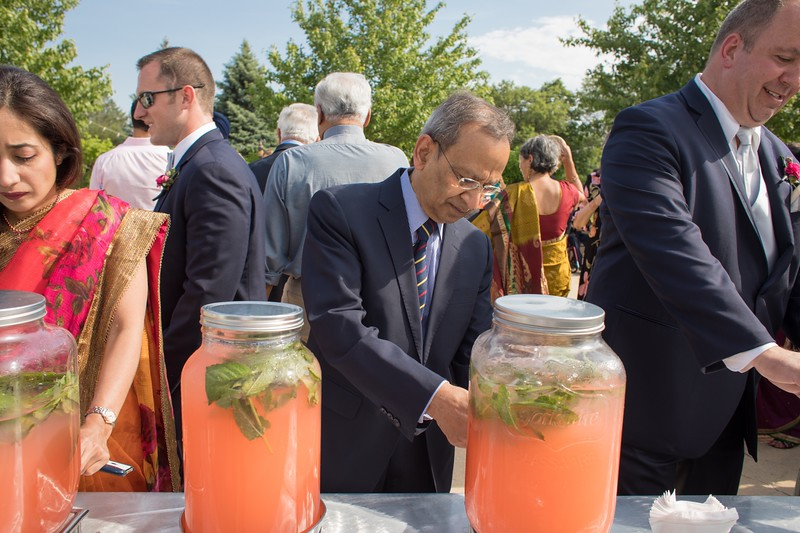 LeCapeWeddings Chicago Photographer - Renu and Ryan - Hilton Oakbrook Hills Indian Wedding - B 72.jpg