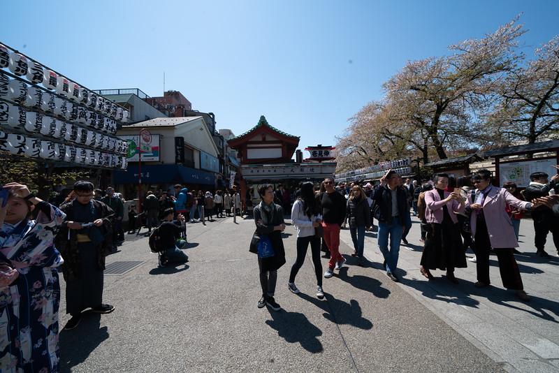20190411-JapanTour--81.jpg