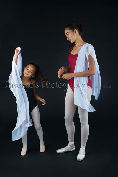 Dance 5814 2.jpg