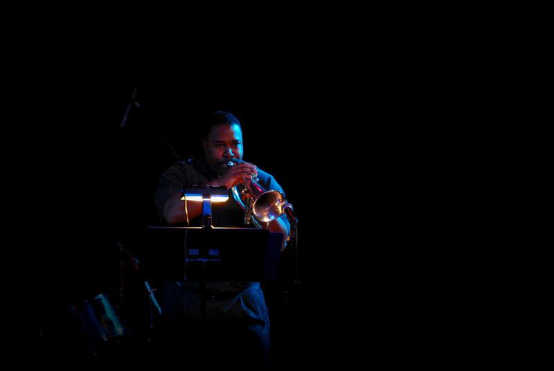 jazz-cabaret-142.jpg