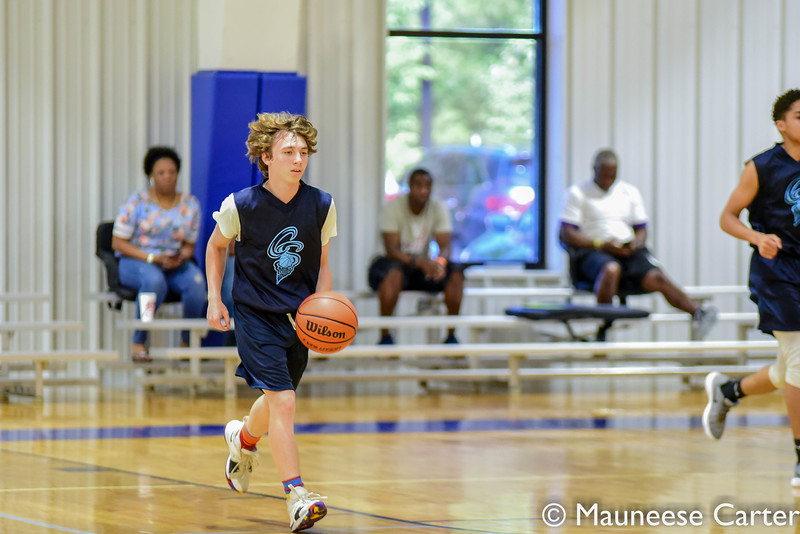 PSB Sayles v Carolina Storm 1030am 10th Grade-7.jpg