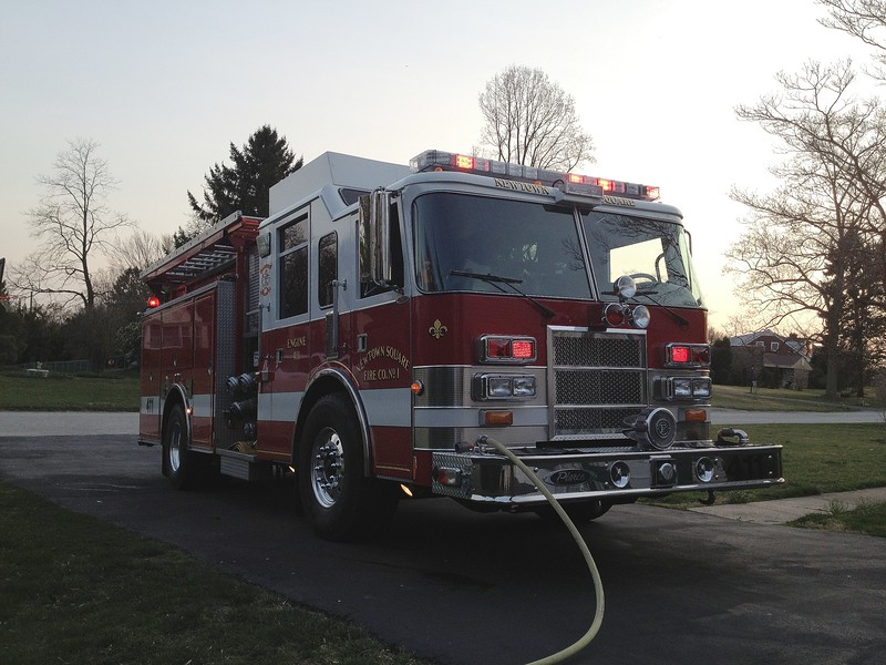 Newtown Square Fire Company (122).JPG