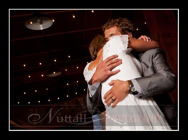 Christensen Wedding 316.jpg